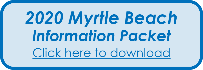 Myrtle 2020 Info Packet